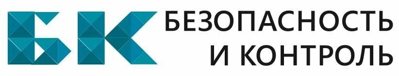 лого бик