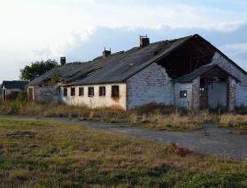 Заброшенные сельские фермы под Ульяновском превратятся в индустриальные парки, фото-1