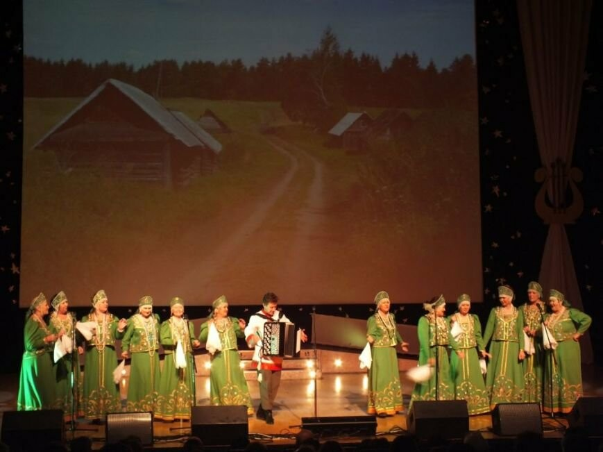 «Руслану» – 3 лет: Город Ульяновск – новости и всё о