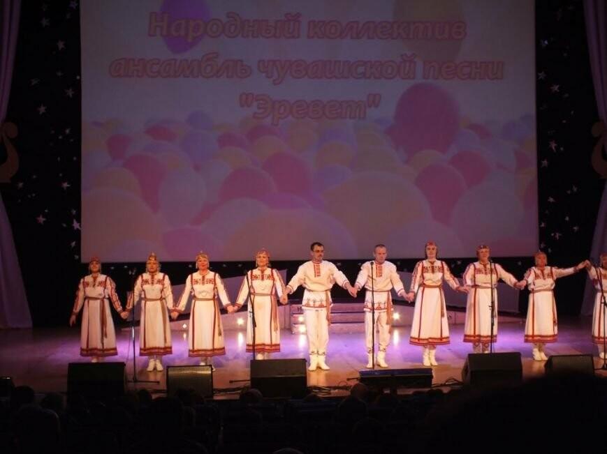 БезФормата Ru - Новости Новоульяновска и