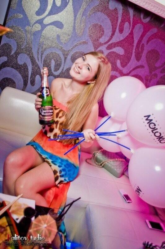 programma-dlya-prosmotra-tv-erotika