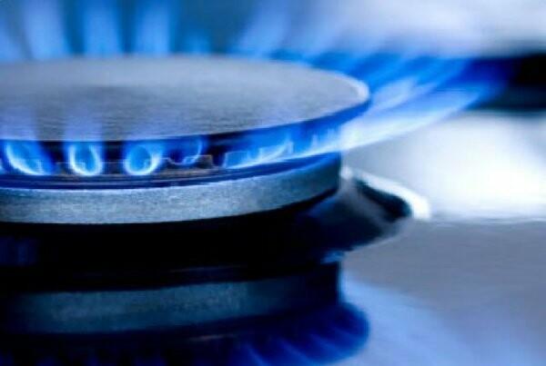 Администрация Ульяновска занята вопросами восстановления газоснабжения в части домов города