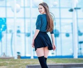 Пандемия короновируса и международный скандал:  красотка из Ульяновска рассказала правду о модельном бизнесе