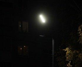 Улицы Ульяновска осветят и сделают безопаснее, фото-1