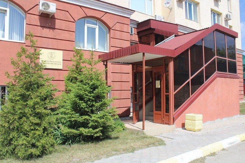 В пятницу ульяновцам нотариусы дадут бесплатные консультации , фото-1