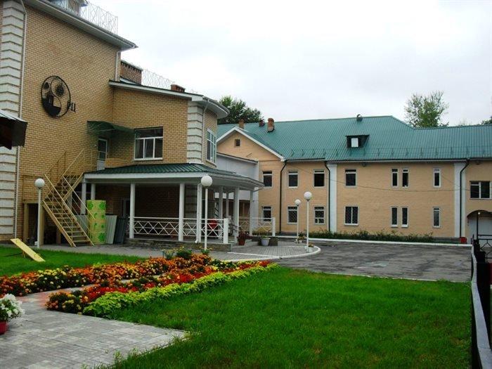 «Квартал «Подсолнух» планируют построить в Ульяновске, фото-1