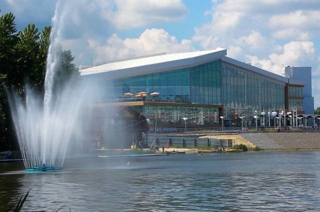 Два новых моста через Свиягу будут построены в Ульяновске, фото-1