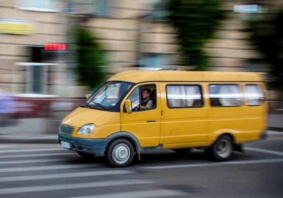 В Ульяновске можно будет воспользоваться льготой еще на шести маршрутах , фото-1