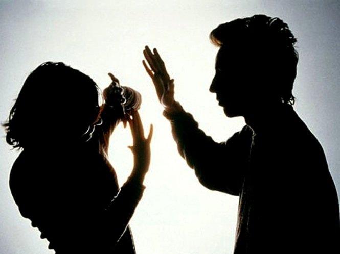 За расправу с женой ульяновец лишился свободы , фото-1