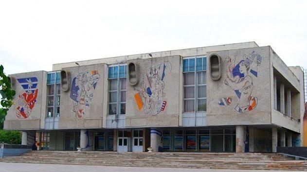 Проект «Музыка на Нижней Террасе» стартует в Ульяновской области, фото-1