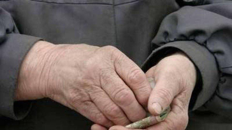 В убийстве пенсионерки подозревают жителя Ульяновска, фото-1