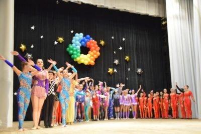 На XI региональных Дельфийских играх 57 ульяновцев получили золото , фото-1
