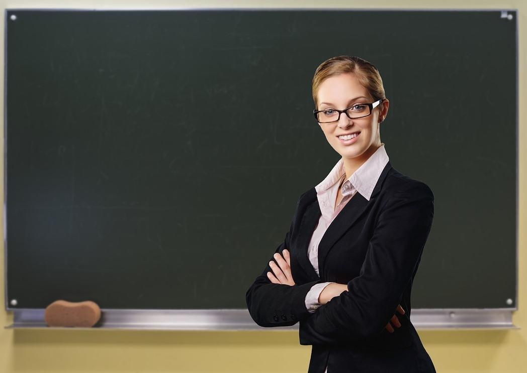 За классное руководство будут доплачивать 5000 рублей ульяновским учителям, фото-1
