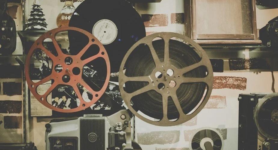 В «Люмьере» покажут свои фильмы ульяновские кинематографисты, фото-1
