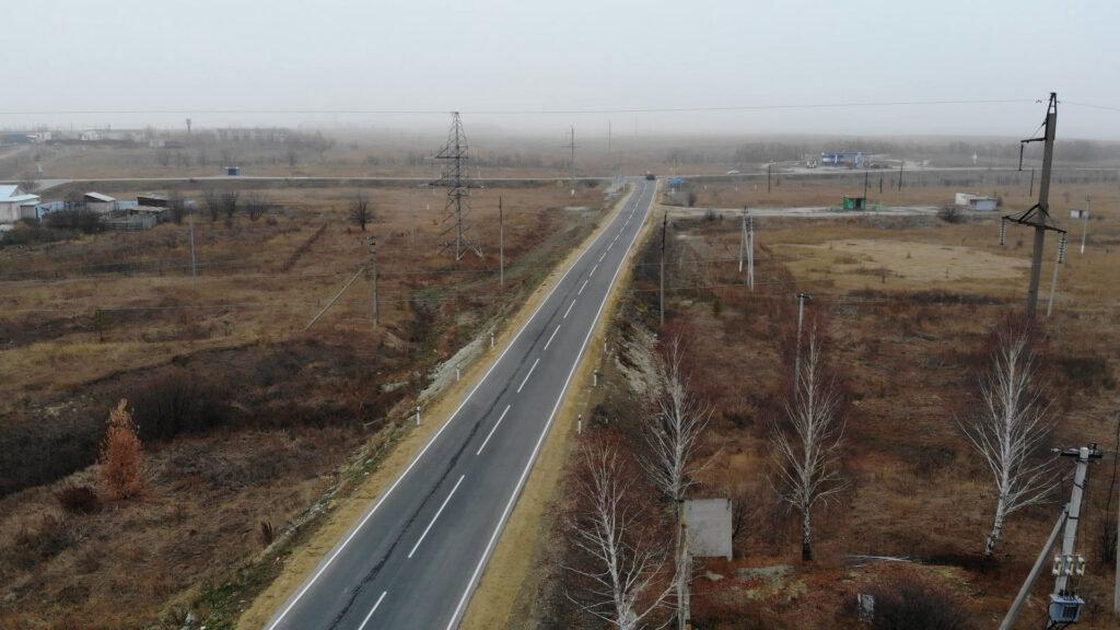 В Ульяновске пять ливневок отремонтируют в 2021 году , фото-1