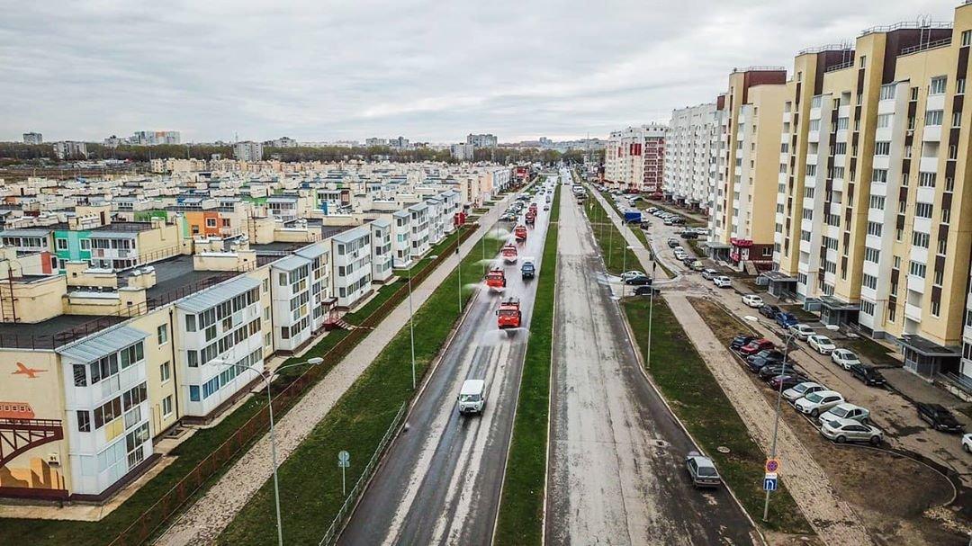 Центр молодежных сообществ откроется в Ульяновске, фото-1