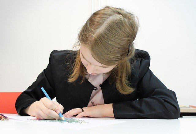 Ученика года-2021 выбирают в Ульяновске, фото-1