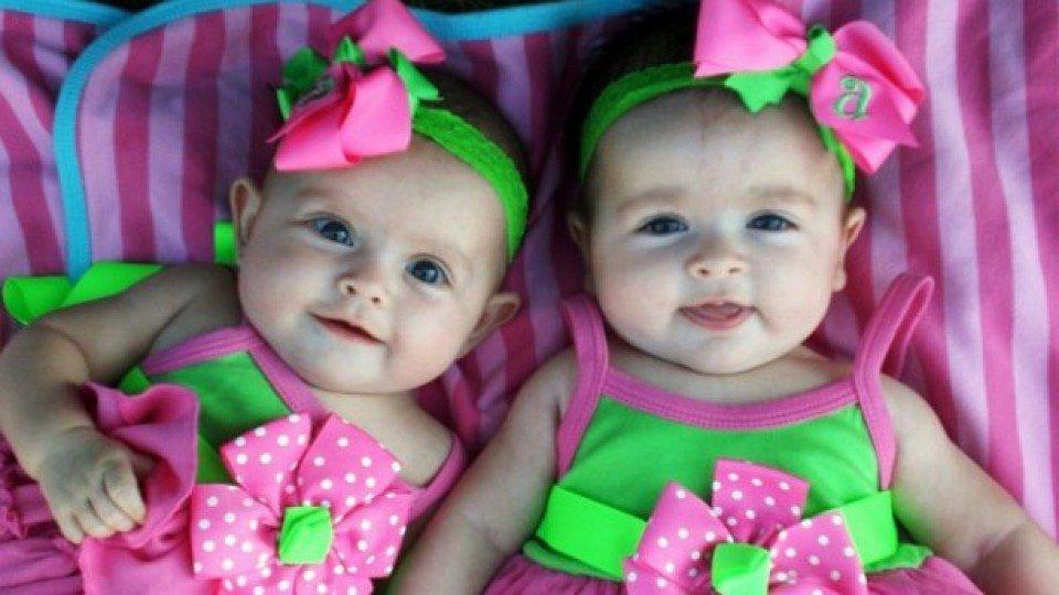 Более 10 тысяч детей родилось в 2020 году в Ульяновской области , фото-1