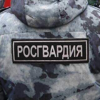 В Ульяновской области магазин попытались ограбить подростки , фото-1