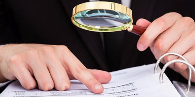 Группировке занимающейся страховым мошенничеством в Ульяновске дали срок , фото-1