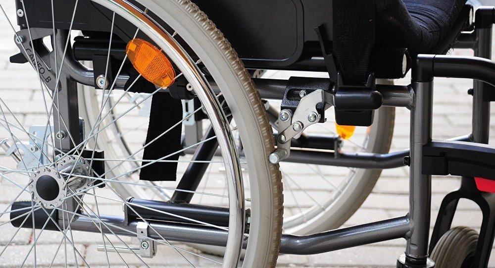 Пенсионерке-инвалиду помогли ульяновские спасатели, фото-1