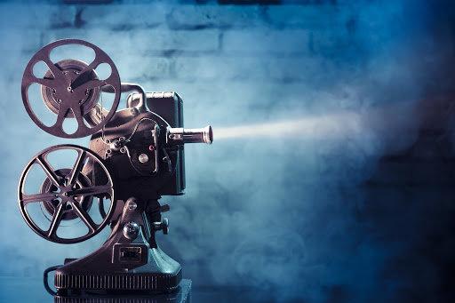 Прием заявок на участие в кинофестивале «От всей души» открылся в Ульяновской области, фото-1