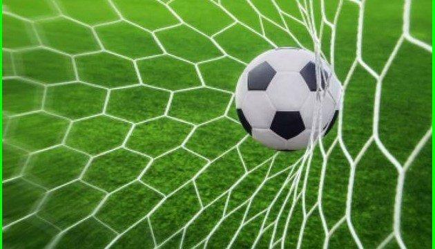 Чемпионаты по футболу возобновляются в Ульяновской области, фото-1