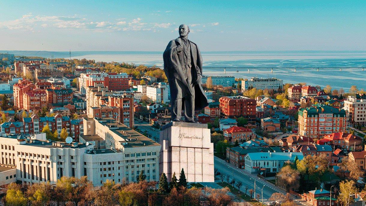 График маршрутки №4 изменится в Ульяновске, фото-1