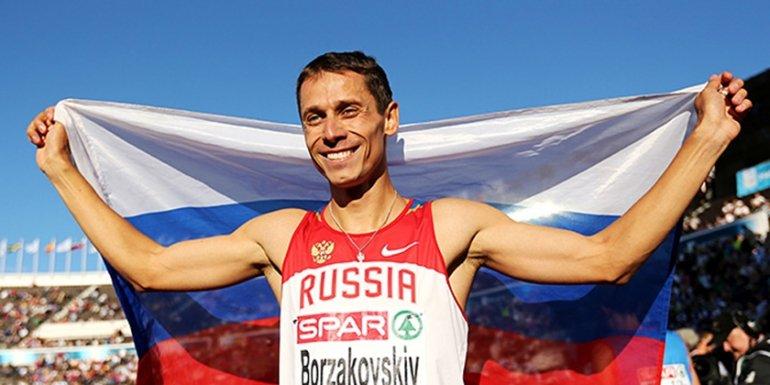 В Ульяновск на эстафету приедут олимпийские чемпионы, фото-1