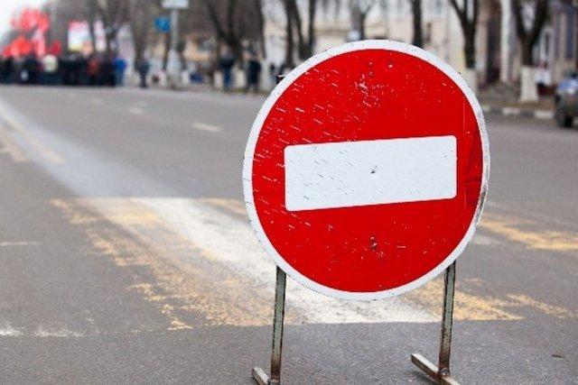 Перекрывать дороги в праздники запретил Врио Губернатора Ульяновской области , фото-1