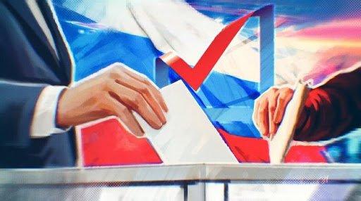 Нового губернатора в Ульяновской области выберут 19 сентября, фото-1
