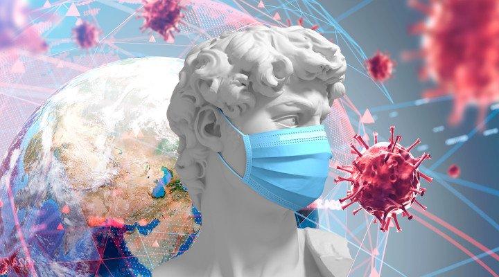 В связи с коронавирусом жителей Ульяновска ждут новые ограничения , фото-1