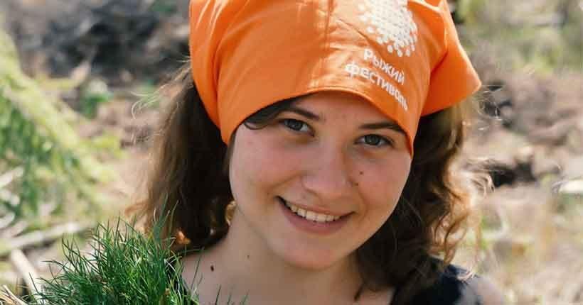 Первый лагерь «Школы лесных волонтёров» заработает в Ульяновской области, фото-1