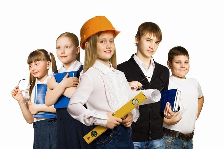 Профориентационную работу усилят в школах Ульяновска, фото-1