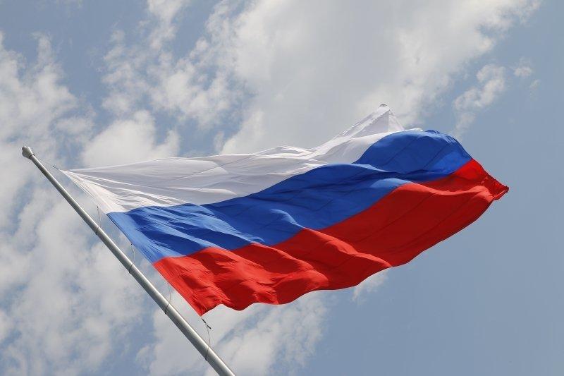 30-летие Государственного флага Российской Федерации отметили в Ульяновской области, фото-1