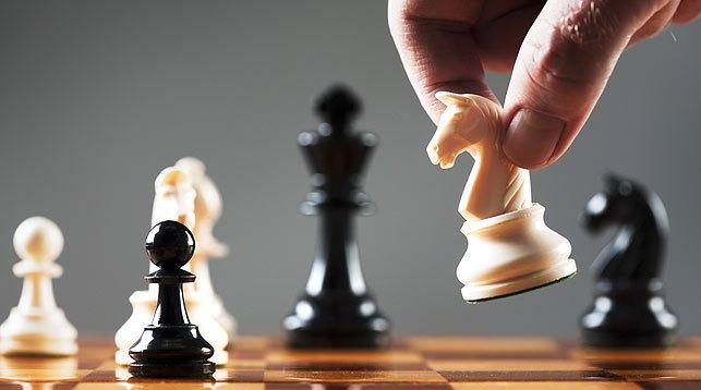 На первенстве мира ФИДЕ второе место заняла ульяновская шахматистка, фото-1