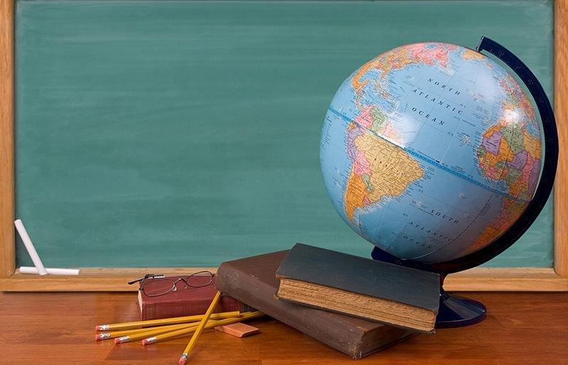 Петербургский лицей стал первым врейтинге наилучших школ РФ в этом 2017-ом