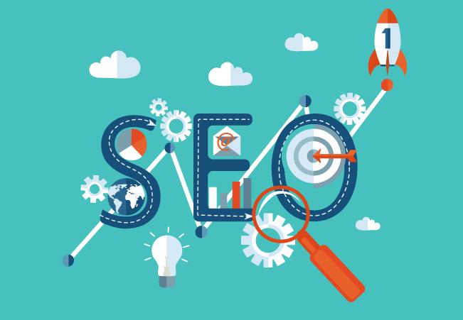 SEO-продвижение сайта – какие факторы влияют на стоимость услуги
